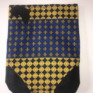 sac ou pochette an'shawal