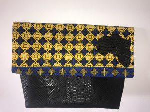 pochette an'shawal